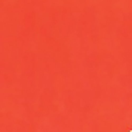 Temperová barva PENTART 500 ml ORANŽOVÁ - PE6485_1.JPG