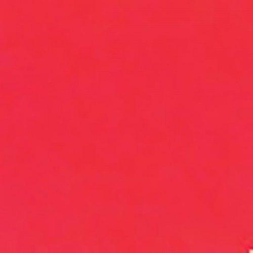 Temperová barva PENTART 500 ml ČERVENÁ - PE6486.JPG