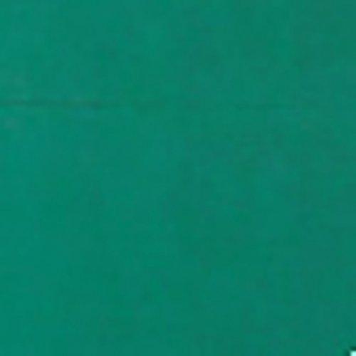Temperová barva PENTART 500 ml ZELENÁ - PE6490_1.JPG