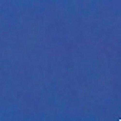 Temperová barva PENTART 500 ml MODRÁ - PE6491_1.JPG