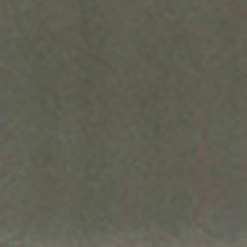 Tempera 100 ml HNĚDÁ - PE10969_1.JPG