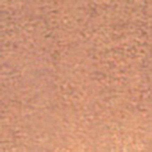 Tempera 100 ml MOSAZNÁ - PE11072_1.JPG