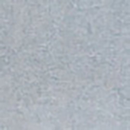 Tempera 500 ml STŘÍBRNÁ - PE11081_1.JPG