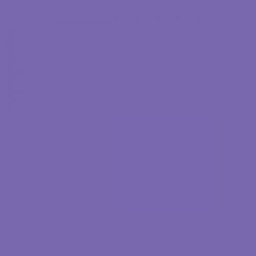 Akrylová barva matná 20 ml FIALOVÁ - PE13128_1.JPG