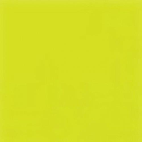 Akrylová barva neonová 30 ml ŽLUTÁ - PE16476_1.JPG