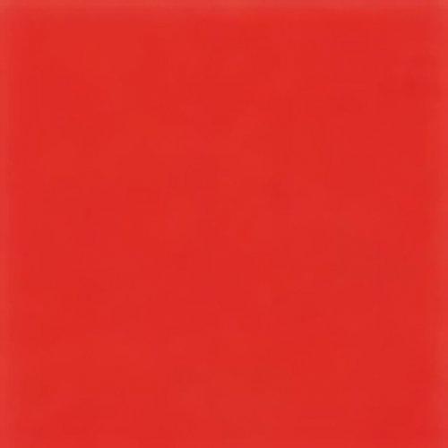 Akrylová barva neonová 30 ml ORANŽOVÁ - PE16477_1.JPG