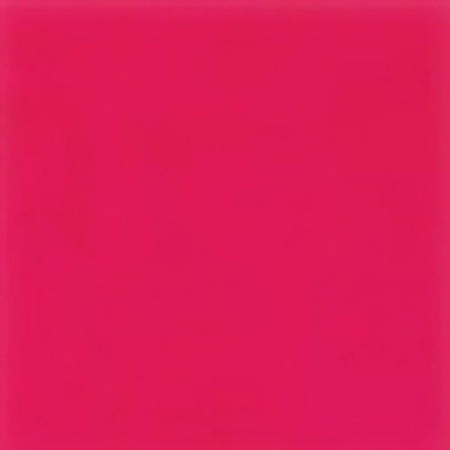 Akrylová barva neonová 30 ml RŮŽOVÁ - PE16478_1.JPG
