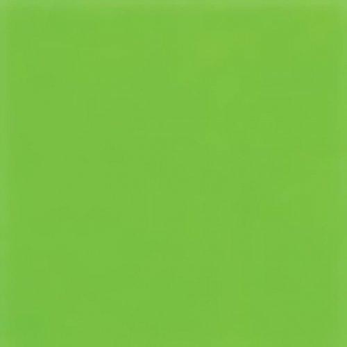 Akrylová barva neonová 30 ml ZELENÁ - PE16479_1.JPG