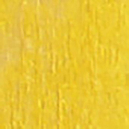 Lazura 80 ml ŽLUTÁ - PE17327_1.JPG