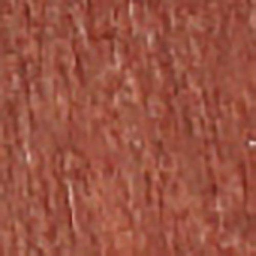 Lazura 80 ml HNĚDÁ - PE17330_1.JPG
