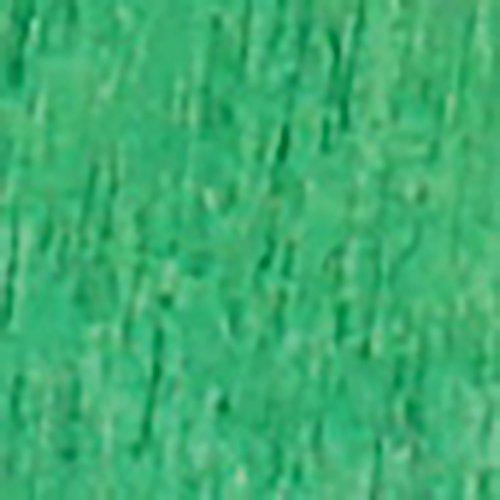 Lazura 80 ml ZELENÁ - PE17334_1.JPG