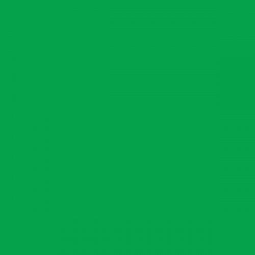 Konturovací liner svítící ve tmě 20 ml ZELENÁ - PE17498_01.jpg