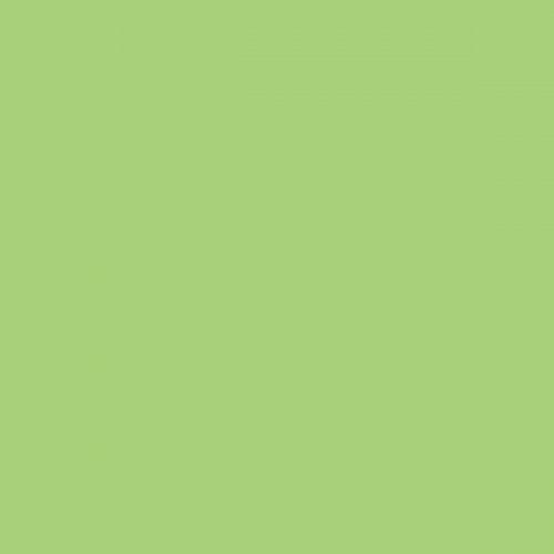 Konturovací liner svítící ve tmě 20 ml SVĚTLE ZELENÁ - PE17500_01.jpg