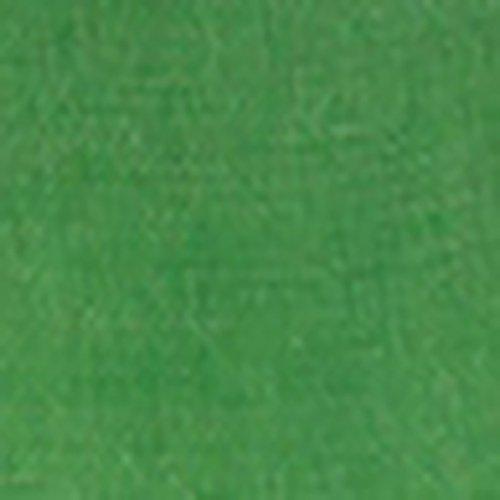 Barva na hedvábí 50 ml ZELENÁ TRÁVA - PE17772_1.JPG