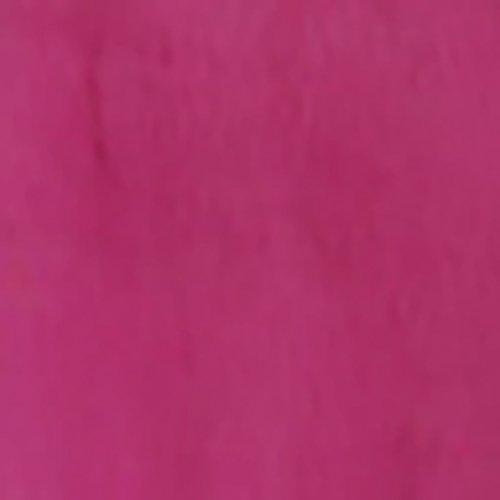 Barva na hedvábí 50 ml RŮŽOVÁ - PE17776_1.JPG