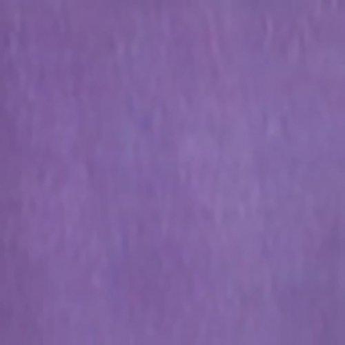 Barva na hedvábí 50 ml LILA - PE17787_1.JPG