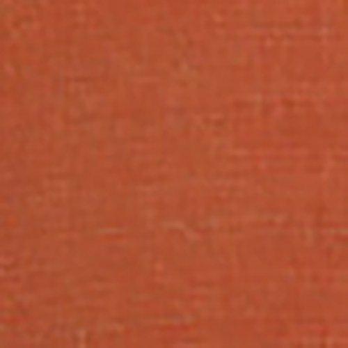 Barva na hedvábí 50 ml TERAKOTA - PE17795_1.JPG