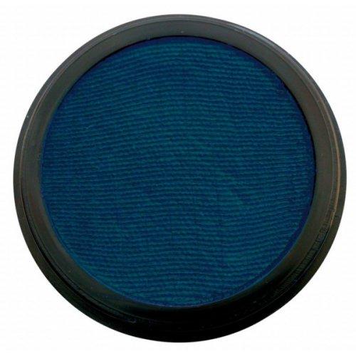 Barva na obličej 70ml Půlnoční modrá