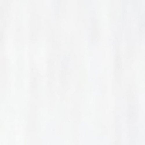 Kontura na hedvábí 20 ml PERLEŤOVÁ - PE17809_1.JPG