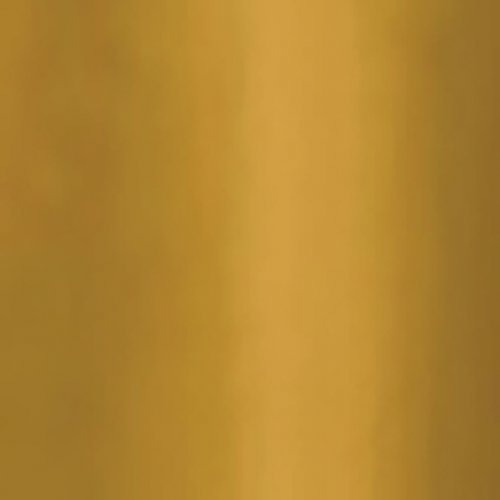 Kontura na hedvábí 20 ml ZLATÁ - PE17811_1.JPG
