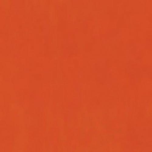 Barva na hedvábí 50 ml ORANŽOVÁ