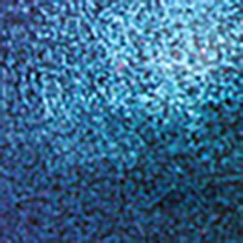 Vosková pasta s glazurovým efektem 3,5 ml TMAVÝ OCEÁN - PE18758_1.JPG