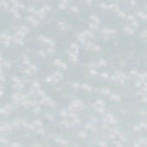 Perličková pasta PENTART 50 ml - PE21321_BARVA.JPG