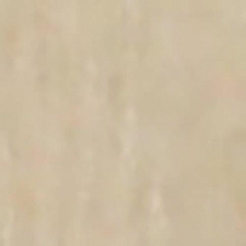 Vosková pasta transparentní 30 ml - PE21330_1.JPG
