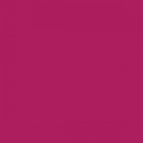 Barva na sklo a porcelán 30 ml MAGENTA - PE21338.JPG