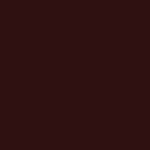 Barva na sklo a porcelán 30 ml HNĚDÁ - PE21340_1.JPG