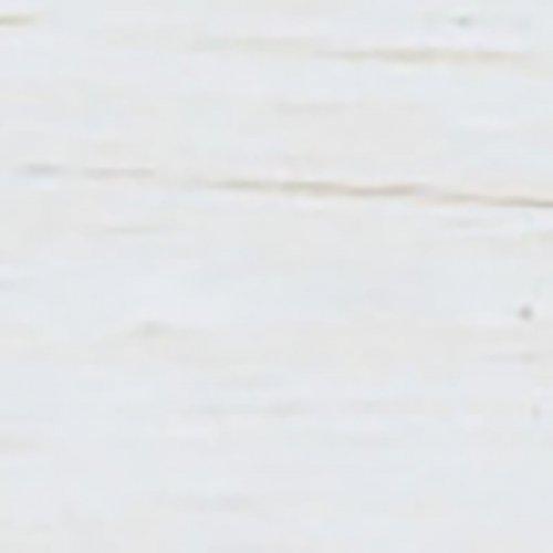 Lazurový gel 100 ml BÍLÁ - PE21500_1.JPG