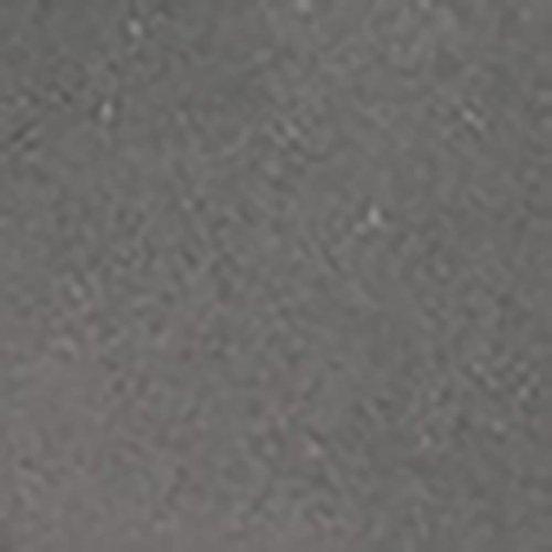 Media mist barva ve spreji 50 ml ČERNÁ - PE22643_1.JPG