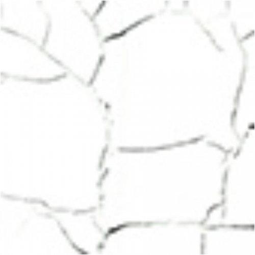 Kraklovací barva 100 ml KOMPONENT 2 BÍLÁ - PE22691.JPG