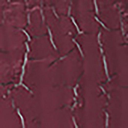 Kraklovací barva 100 ml KOMPONENT 2 BURGUNDSKÁ ČERVENÁ - PE22696_1.JPG