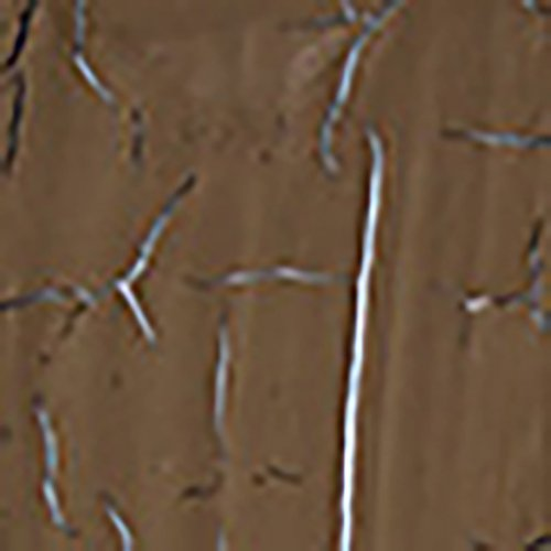 Kraklovací barva 100 ml KOMPONENT 2 HNĚDÁ - PE22697_1.JPG