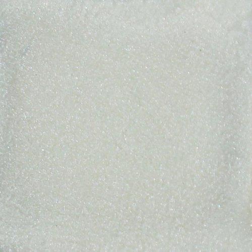Barva na sklo vitrážová PENTART 30 ml PERLEŤOVÁ BÍLÁ - PE26518_1.JPG