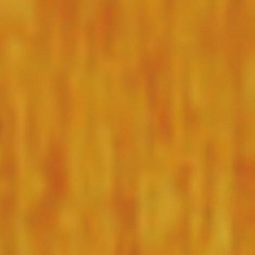 Vosková pasta barevná 20 ml ŽLUTÁ - PE26672_1.JPG