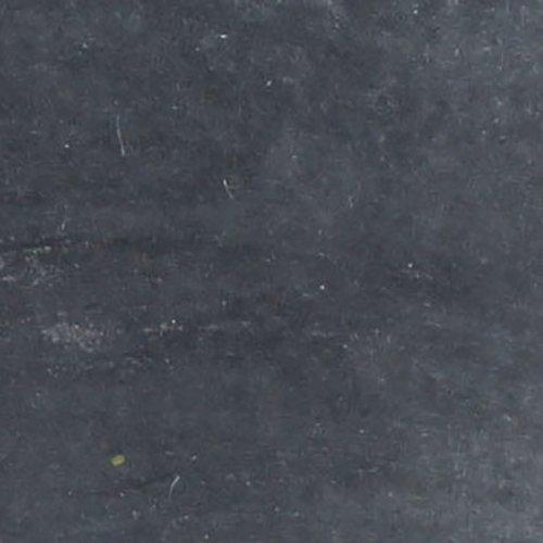 Vosková pasta metalická 20 ml GRAFIT - PE26686_01.jpg