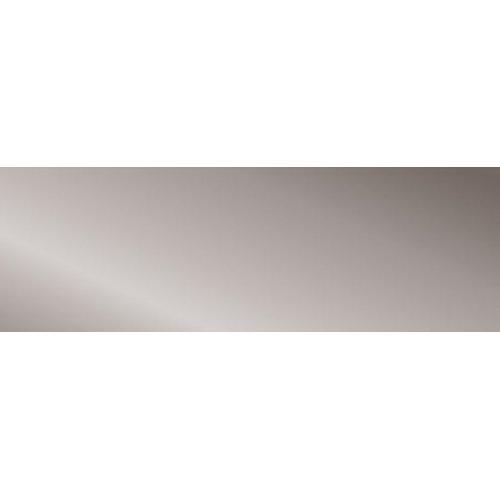 Krémová akrylová barva metalická 60 ml STŘÍBRNÁ - PE28008_1.JPG