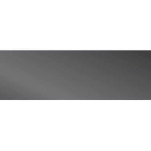 Krémová akrylová barva metalická 60 ml GRAFITOVÁ - PE28009_1.JPG