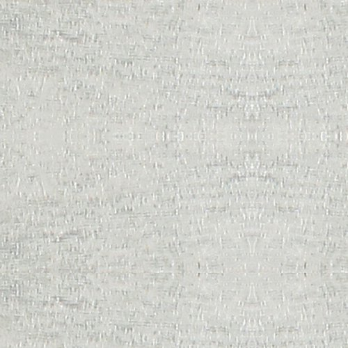 Akrylová barva delikátní metalická 50 ml STŘÍBRNÁ - PE29386_1.JPG