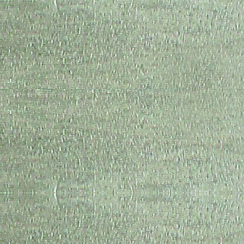Akrylová barva delikátní metalická PENTART 50 ml ANTICKÁ STŘÍBRNÁ - PE29387.JPG
