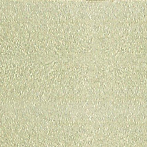 Akrylová barva delikátní metalická PENTART50 ml BÍLÁ ZLATÁ - PE29388_1.JPG