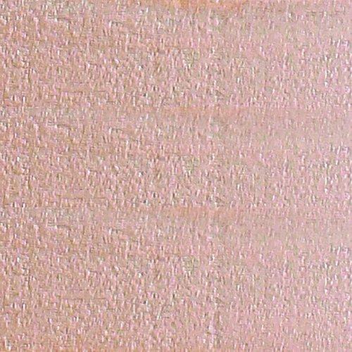 Akrylová barva delikátní metalická PENTART50 ml RŮŽOVÁ ZLATÁ - PE29389.JPG