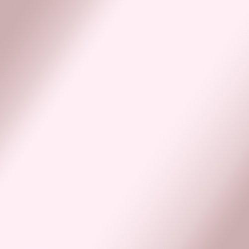 Šablonová pasta 50 ml RŮŽOVÁ - PE29403_01.jpg