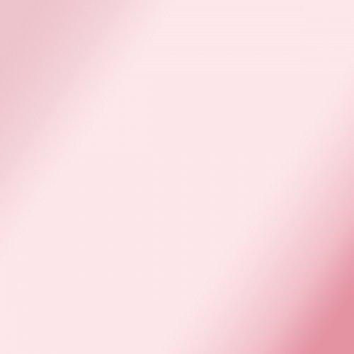 Šablonová pasta 50 ml TMAVĚ RŮŽOVÁ - PE29406_01.jpg