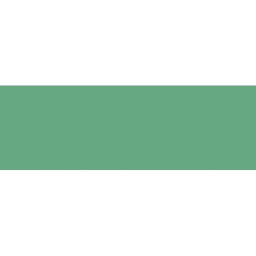 Krémová akrylová barva matná 60 ml MENTOLOVÁ ZELENÁ - PE29651_1.JPG