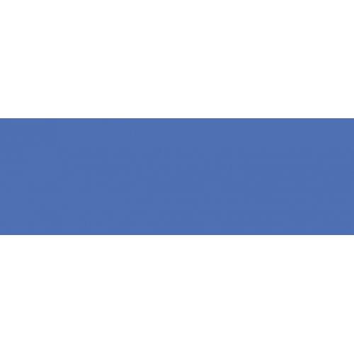 Krémová akrylová barva matná 60 ml SVĚTLÁ MODRÁ - PE29690_1.JPG
