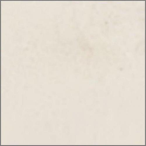 Kamenný efekt pasta 100 ml VÁPENEC - PE29707_1.JPG