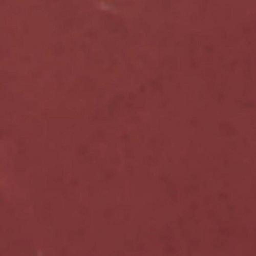 Kamenný efekt pasta 100 ml TERAKOTA - PE29710_1.JPG
